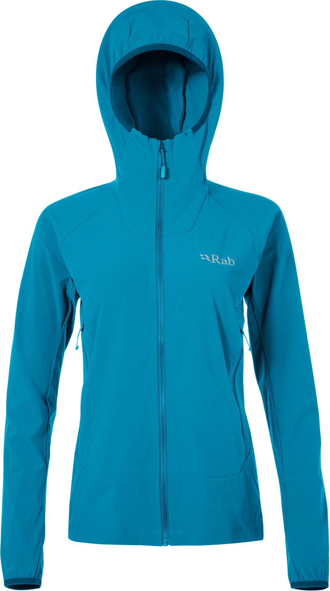 das Neueste 6c300 f7a82 Damen Sweatshirts Amazon